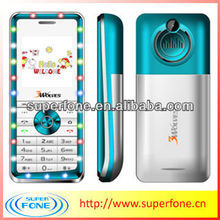 1.44inch phone dual sim dual standby mini mobile phone Q7