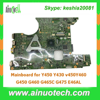 Laptop Mainboard For Thinkpad Integrated Laptop