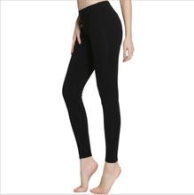 LWQ-0191 Factory Direct New Sports Tights Women Running Yoga Fitness Trousers Pants
