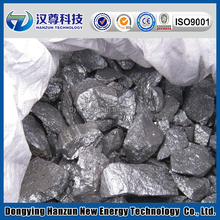 Bulk buy silicon metal from Shandong manufacturer promotion used for alloy