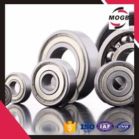 6013 main transmission,deep groove ball bearing
