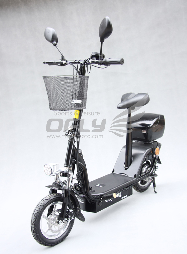 Best Selling EEC Type New Foldable Best Selling EEC Type New Foldable electric scooter manual