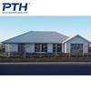 /product-detail/low-cost-prefabricated-villas-light-steel-frame-building-60744654485.html