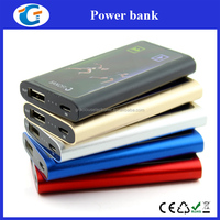 2000 mah harga power bank for all brands of mobile phones