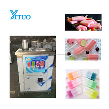 The traditional popsicle machine manufacturers for whole and distribution