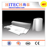 /product-detail/alumina-silicate-heat-insulation-ceramic-fiber-paper-with-low-density-60345112063.html