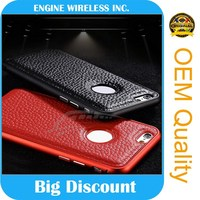 AAA quality case for samsung c6712