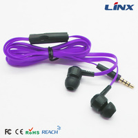 high quality mp3 player sport earbuds