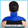 Neck Shoulder Massage Warmer For Medical Pain Therapy