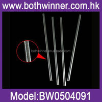 PJ015 novelty drinking straws