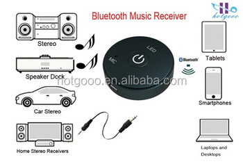 The Best Bluetooth Car Stereo Receiver with cheap price