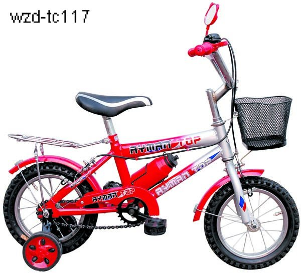 kids bmx fit bike co bicycles children body fit bikes