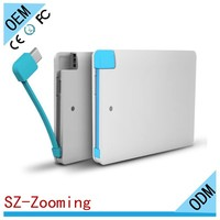 MG-004 buy from china online best power bank brand mobile phone power bank