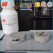 China manufacture Unique waterproof concrete waterproofing compound