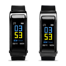 Monitor Heart Rate Blood Pressure Healthy Men And Women Pedometer Bluetooth <strong>Watch</strong> For Apple Andrews Universal <strong>Smart</strong> <strong>Watch</strong>