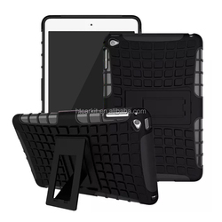 Factory price for ipad mini hard case,for ipad mini back housing,tpu case cover for ipad mini