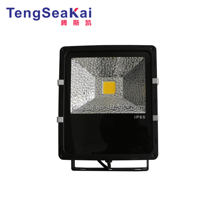 30W flood light.jpg
