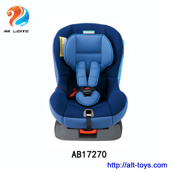 High quality baby car seat safety colorful Baby child seat