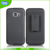 Hot products tough holster belt clip celular case for Samsung galaxy s7 edge
