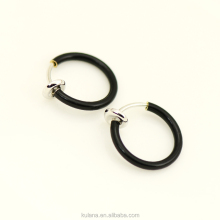 Wholesale New Arrival Medical Nose Rings Body Fancy Nose Ring Jewelry