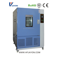 High Quality Inner Stainless Steel Testing Lab Equipment for Chemical