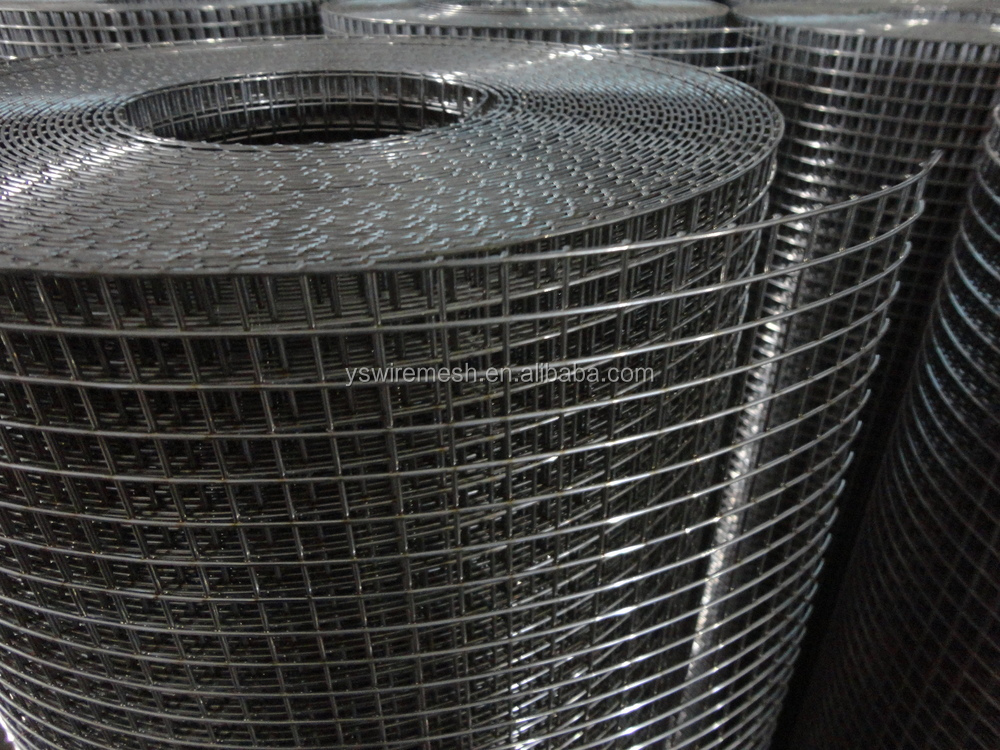 Best Price 6x6 Concrete Reinforcing Welded Wire Mesh Buy
