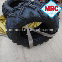 China supper friction china atv mud tires 25x10-12