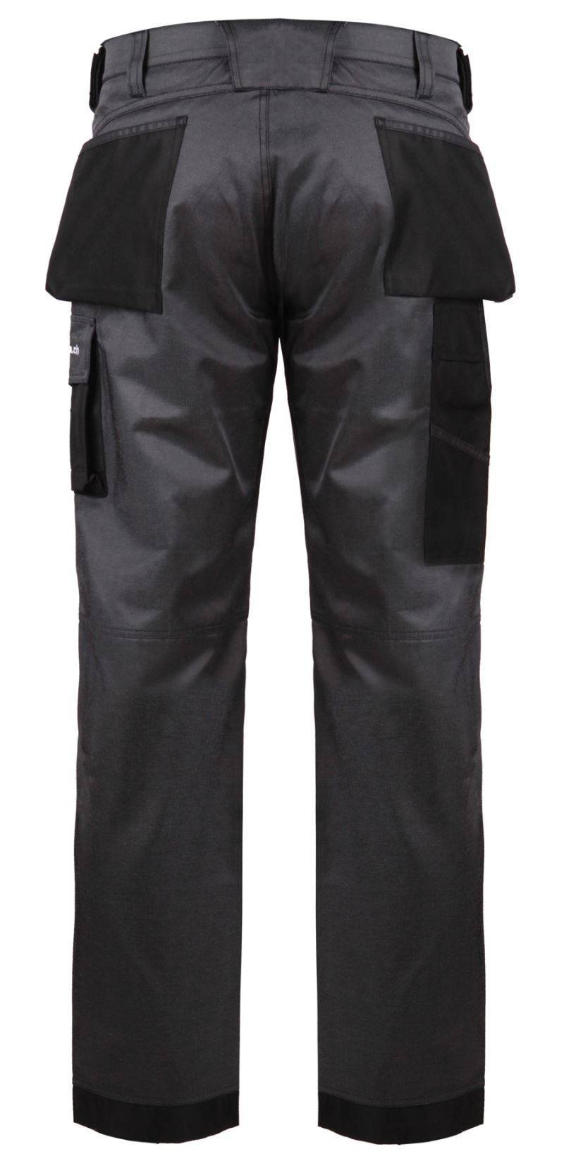 Provide OEM service unisex blue wear work trousers