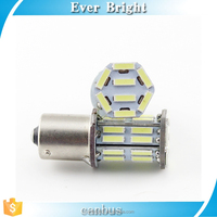T10 W5W White Lights Canbus 32smd