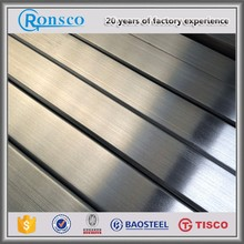 Stainless Steel 316 Pipe /Seamless tube/square stainless steel tube