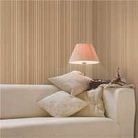 wooden paper wallpaper high foaming wallpaper for home