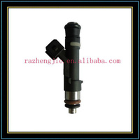 Fuel Injector 0280158502 Nozzle Injection Auto Parts