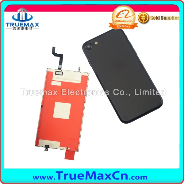Repair Parts100% Original LCD for iPhone 6s LCD Backlight
