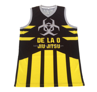 Full dye sublimated cheap basketball jerseys,yellow basketball practice jerseys,college basketball jersey pictures
