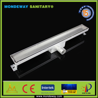HOT SALES For Drains Type And