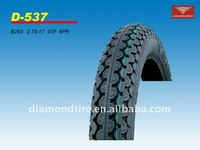 2014-2015 cheap motorcycle accessories for tyre
