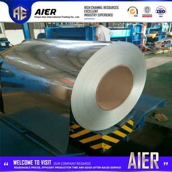 flower print dgi steel coil ppgi sheet price with great price