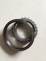 SKF Auto ,Truck ,trailer ,motorcycle tapered roller bearing ,Wheel Hub Bearing 319/530X2