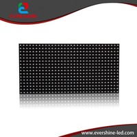Alibaba Wholesale RGB P10 Outdoor Full Color xxx LED Display Module China Animation Outdoor LED Display