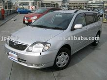 Toyota Toyota Corolla Fielder S used car Year 2001