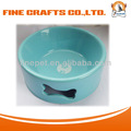 Hight Quality New Pet Products Pet Bowl
