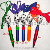 Plastic Cheap Promotional Stationery Office Ball