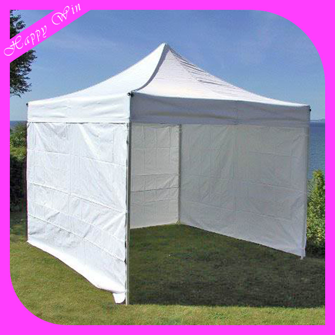 10x10 Canopy With Walls 10x10 Canopy With Walls Suppliers and Manufacturers at Alibaba.com & 10x10 Canopy With Walls 10x10 Canopy With Walls Suppliers and ...