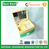 Hot Sale Music Jewelry Box Musical