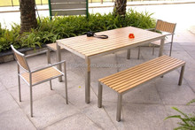 Wooden bench,Garden bench,Wood slats for bench,