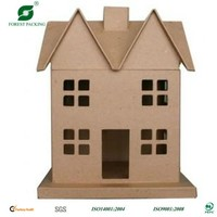 DOG HOUSE PET HOUSE FP104813