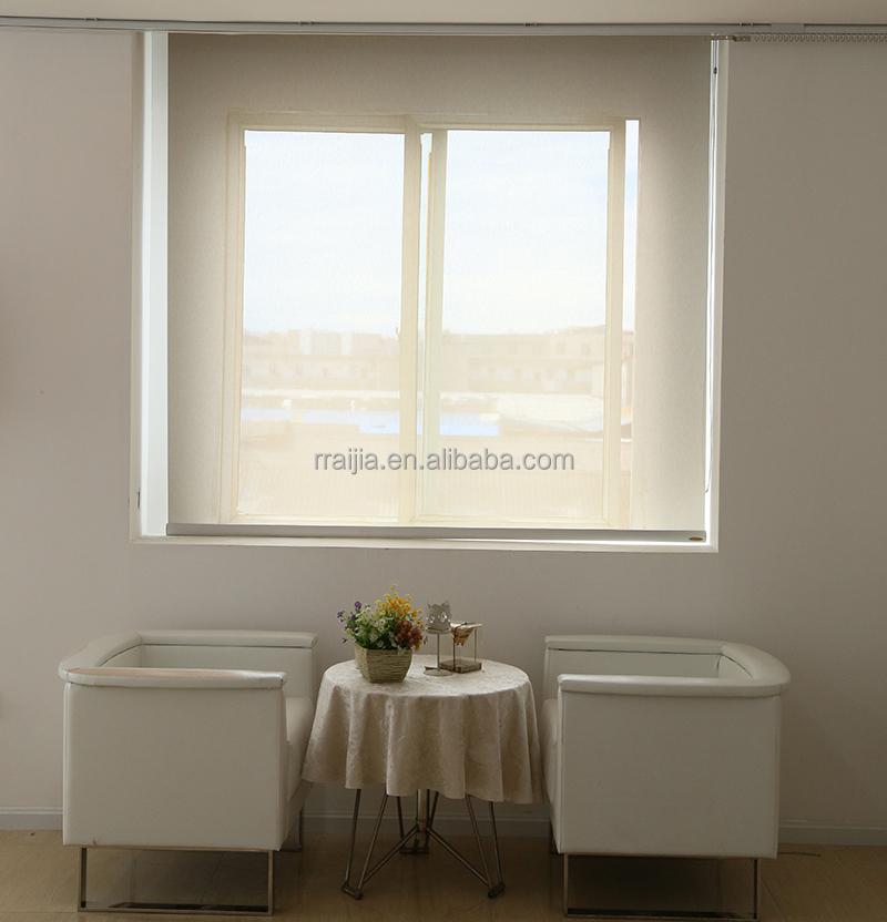 one way window internal horizontal blinds buy horizontal. Black Bedroom Furniture Sets. Home Design Ideas
