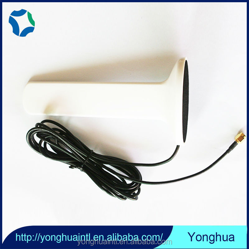 Low price high quality wireless antenna 20km