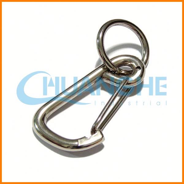 Made in china exquisite tennis shoe key chain