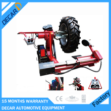 TC990D tyre puncture machine with high quality for sale